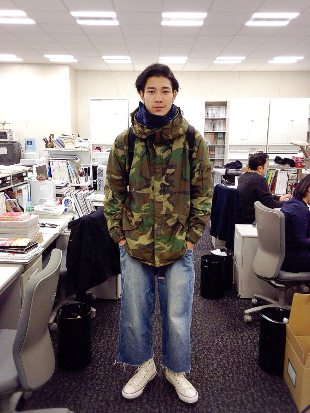 kiyohara_shyo0101
