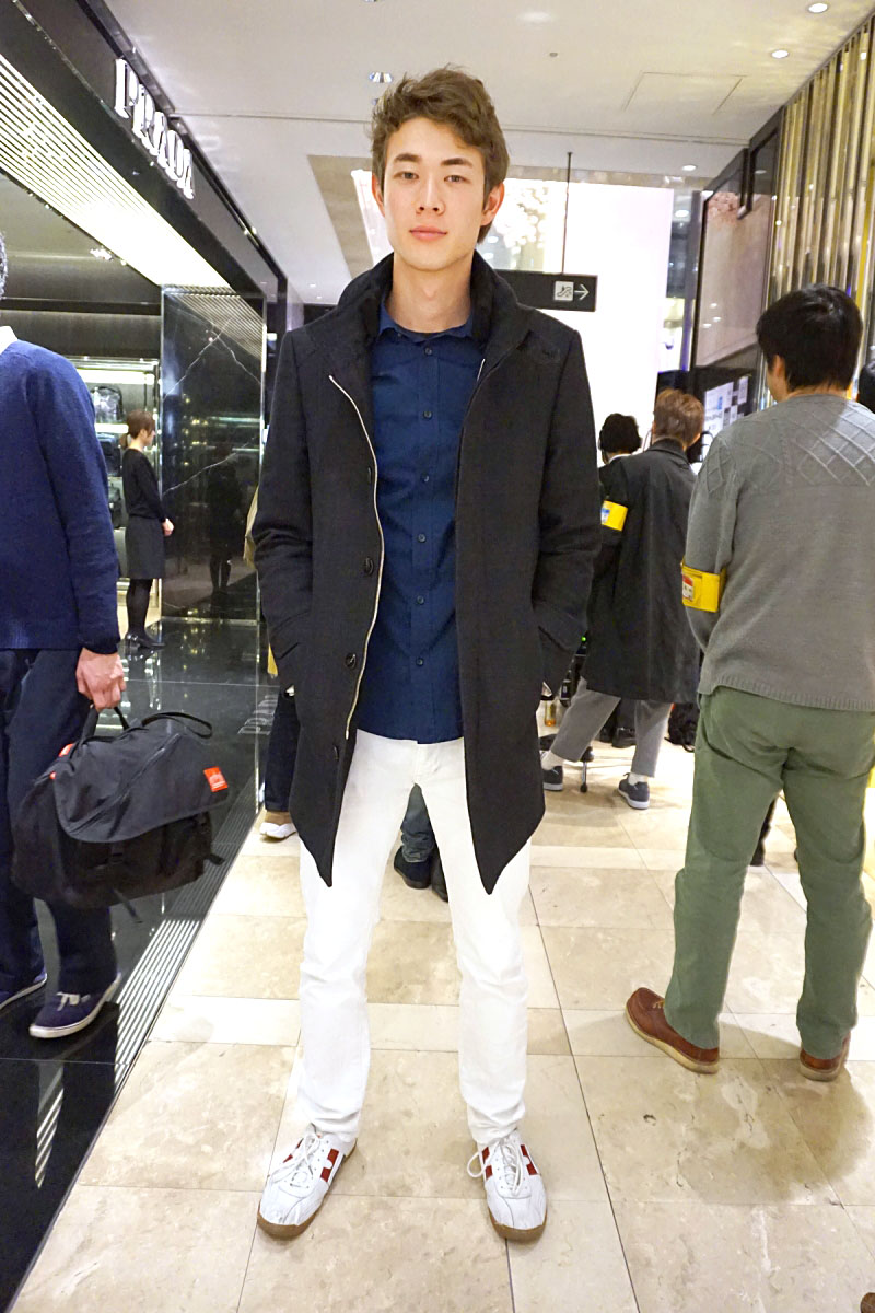 a_1200_miyazawa_a_DSC06397