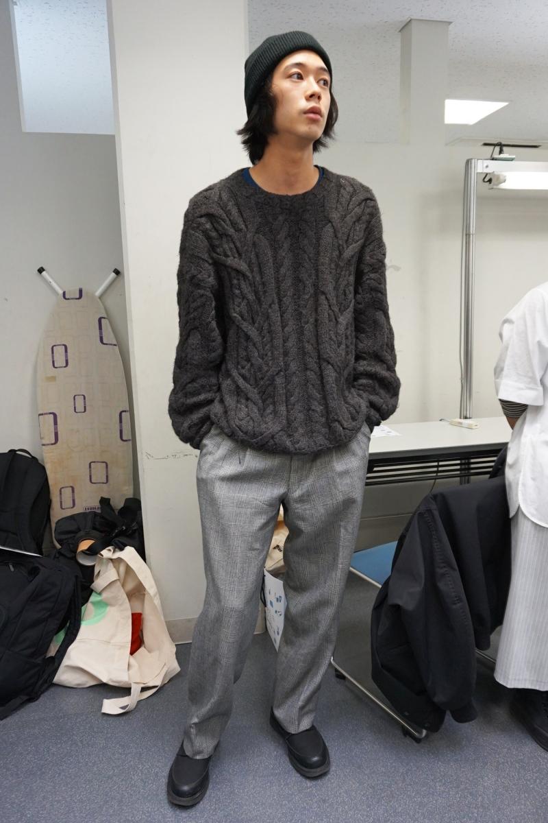 1400_takahashi_DSC06936