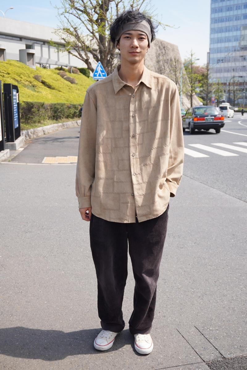 1500_kiyohara_DSC07028