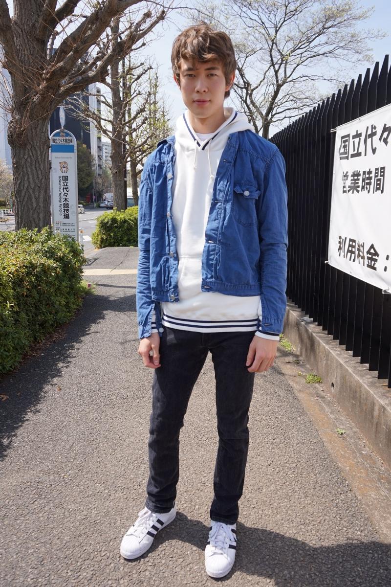 1500_miyazawa_DSC07042
