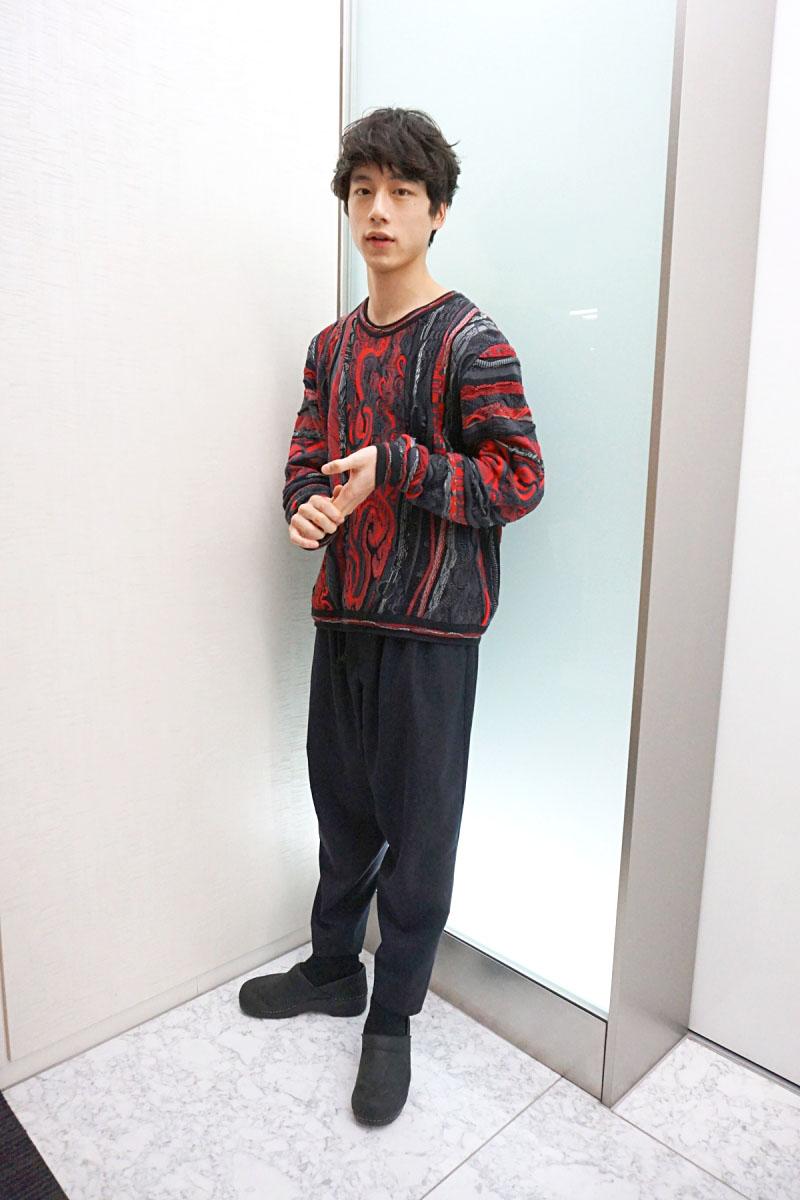 aa_1200_sakaguchi