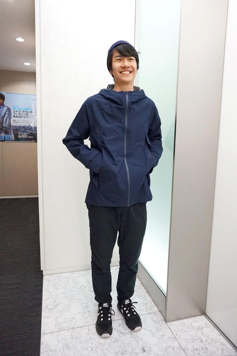 1200_suzukawa1