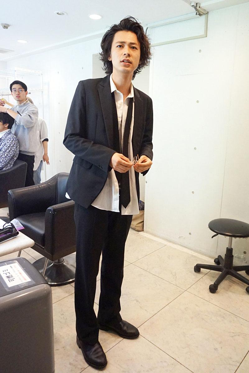成田凌の画像 p1_40