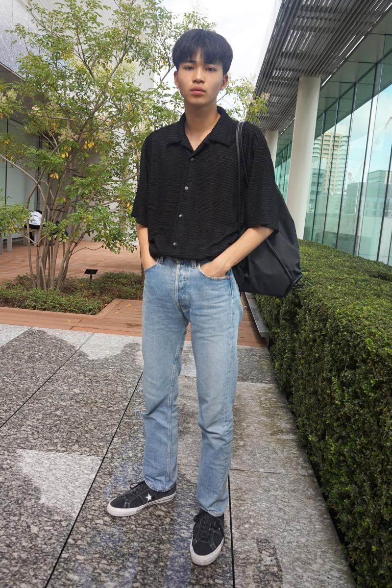 1500_a_nakata_DSC09477