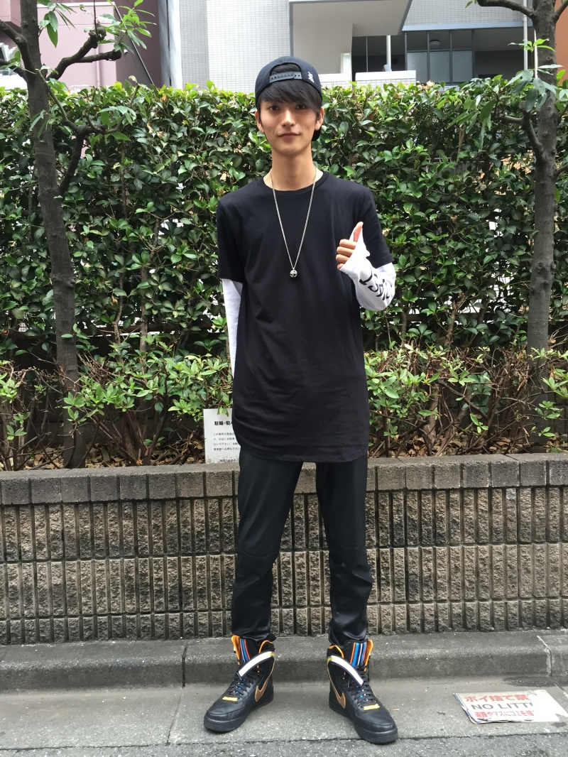 1500_yamamoto_365STYLE