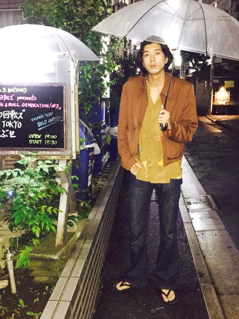 960_takahashi0611