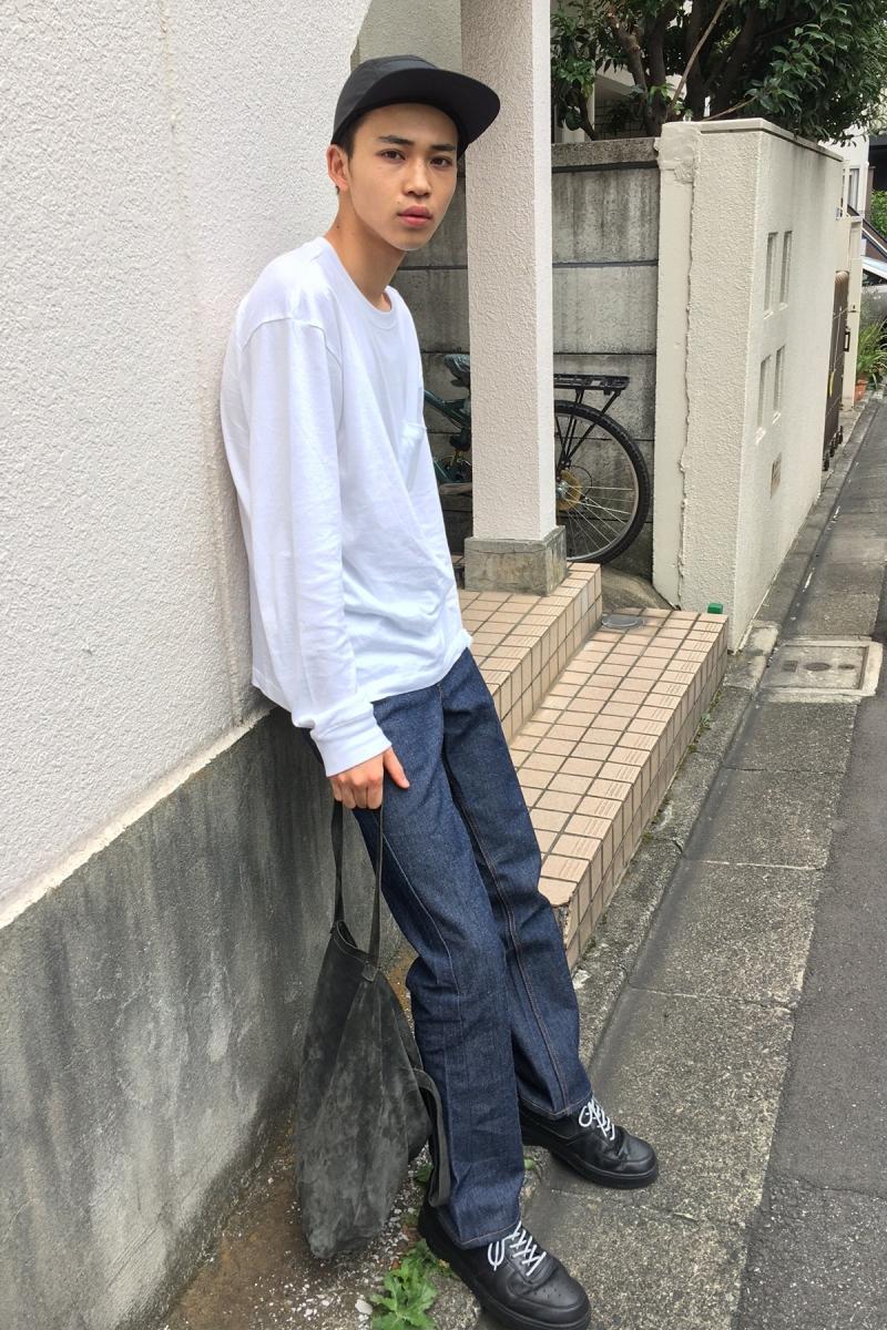 1200_nakata_a_IMG_2963