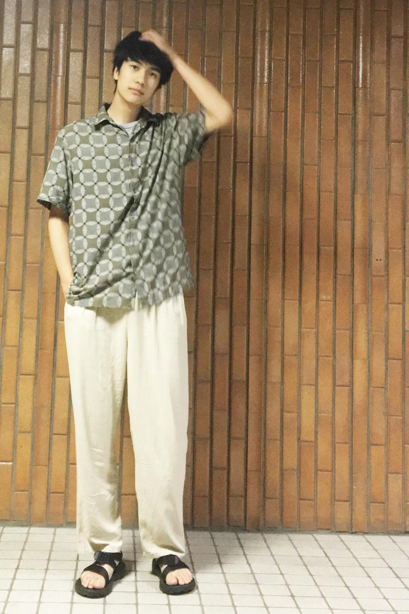 a_1400_suzukawa_IMG_6427