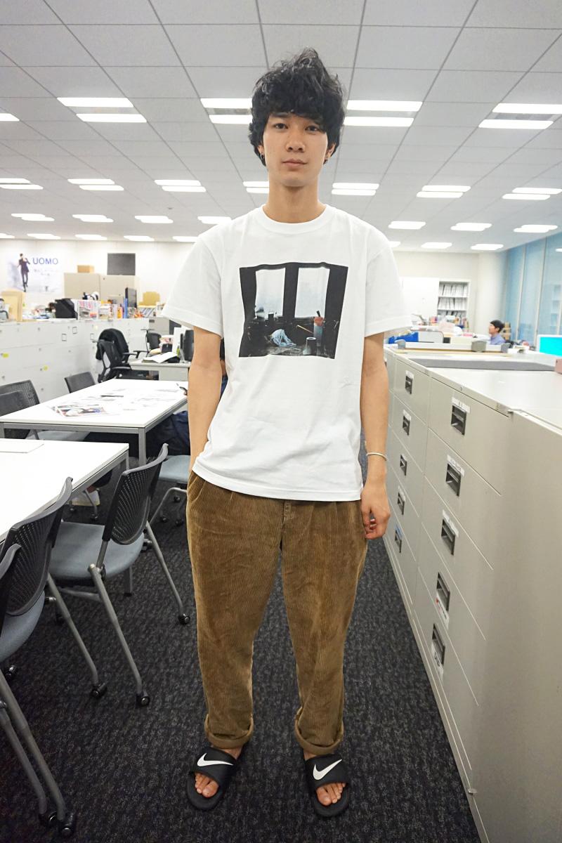 a_1500_kiyohara_DSC09986