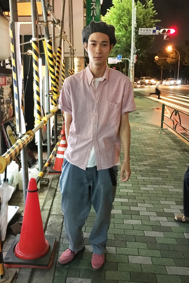 a_1500_kiyohara_IMG_3493