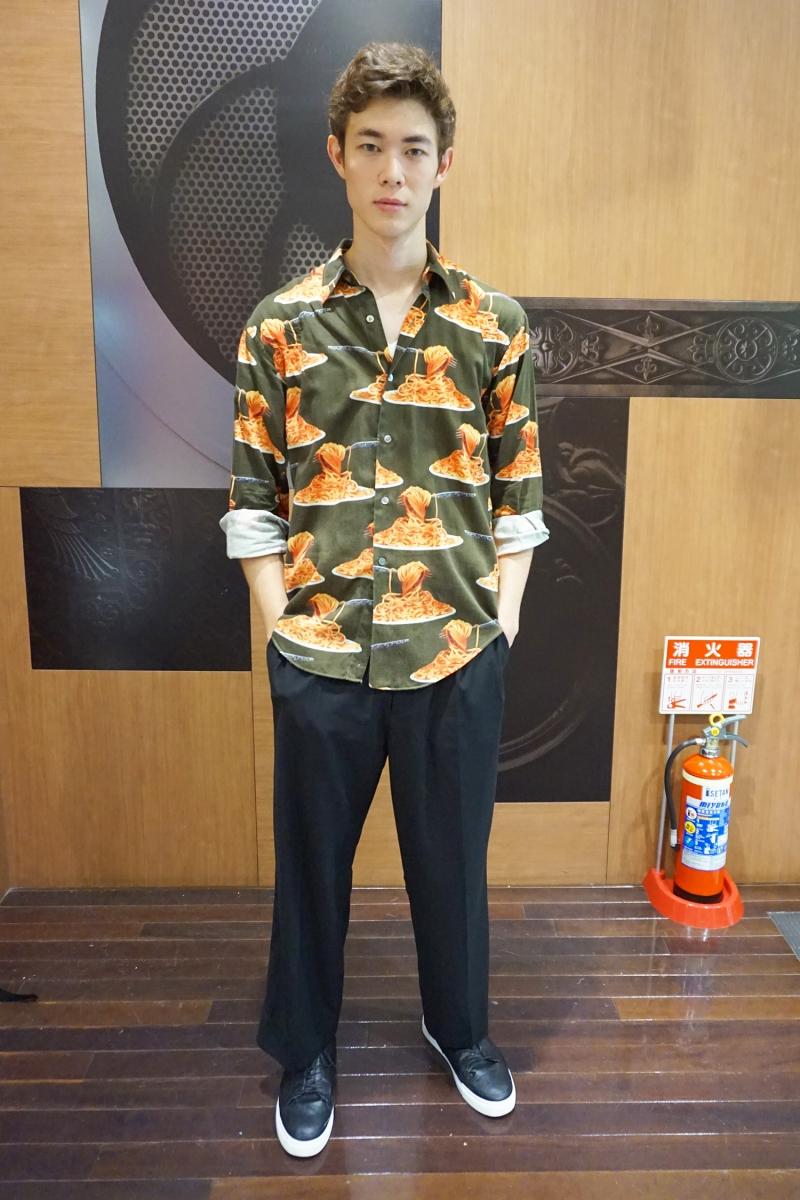 a_1500_miyazawa_DSC01079