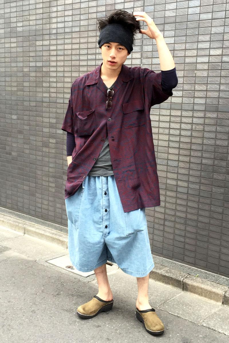 a_1100_sakaguchi_img_1421