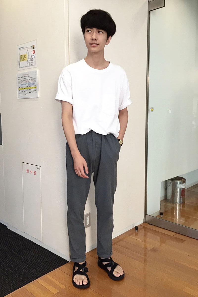 a_suzukawa_1000_img_1447