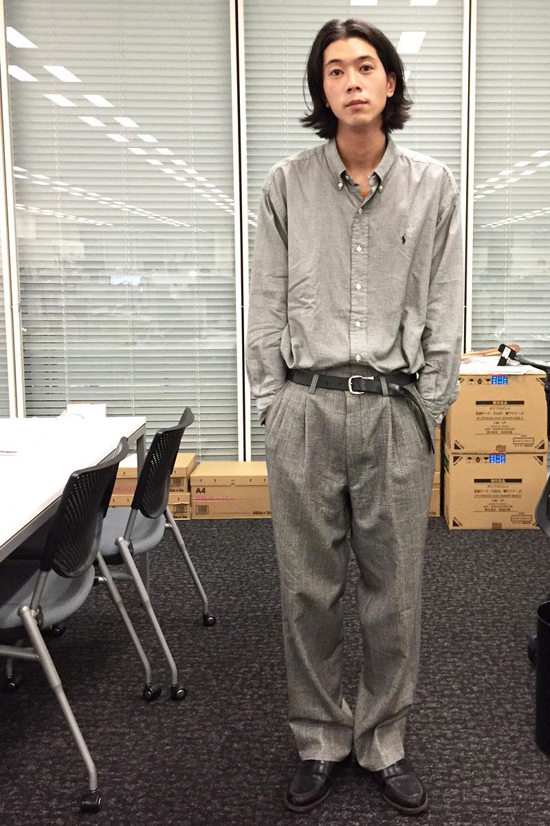 a_takahashi_800_img_1459
