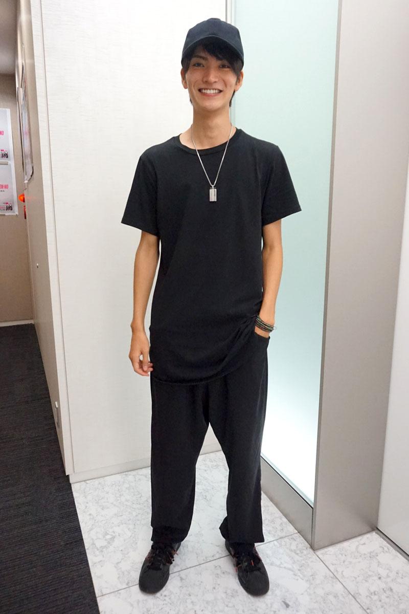 a_yamamoto_1500_dsc02355