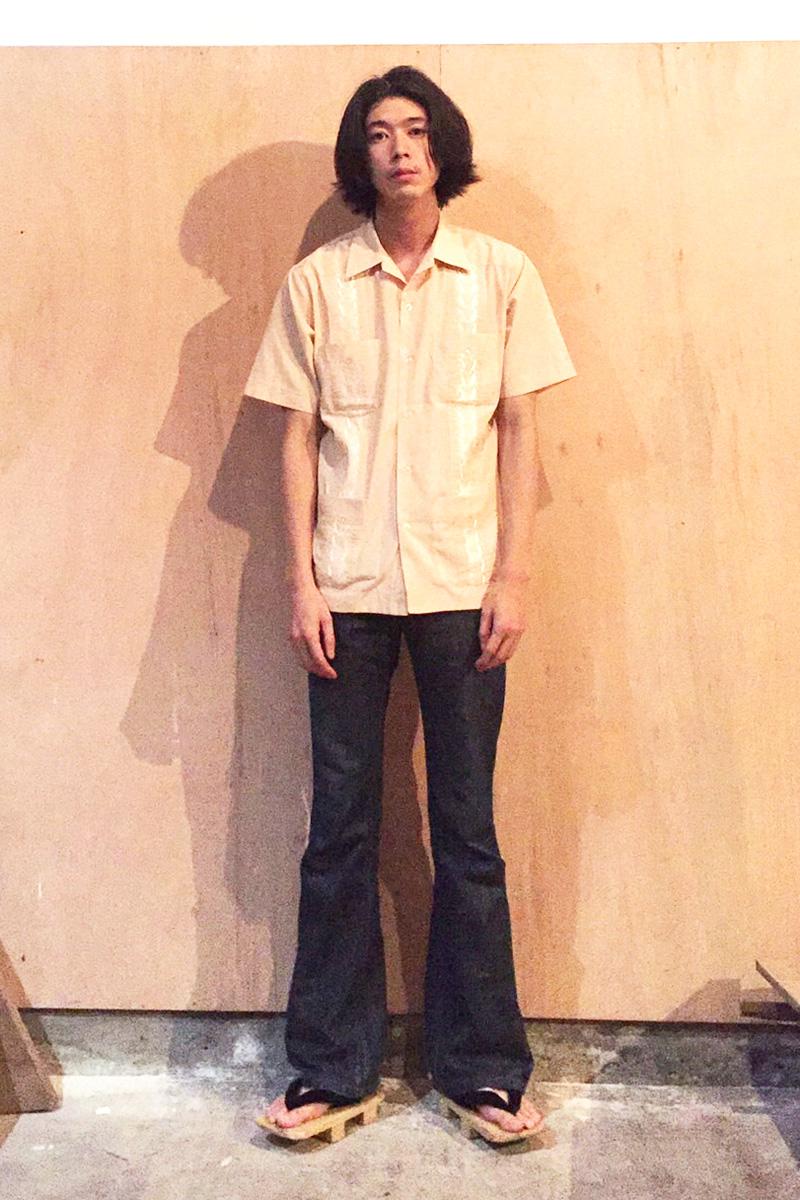 a_800_takahashi_img_3321
