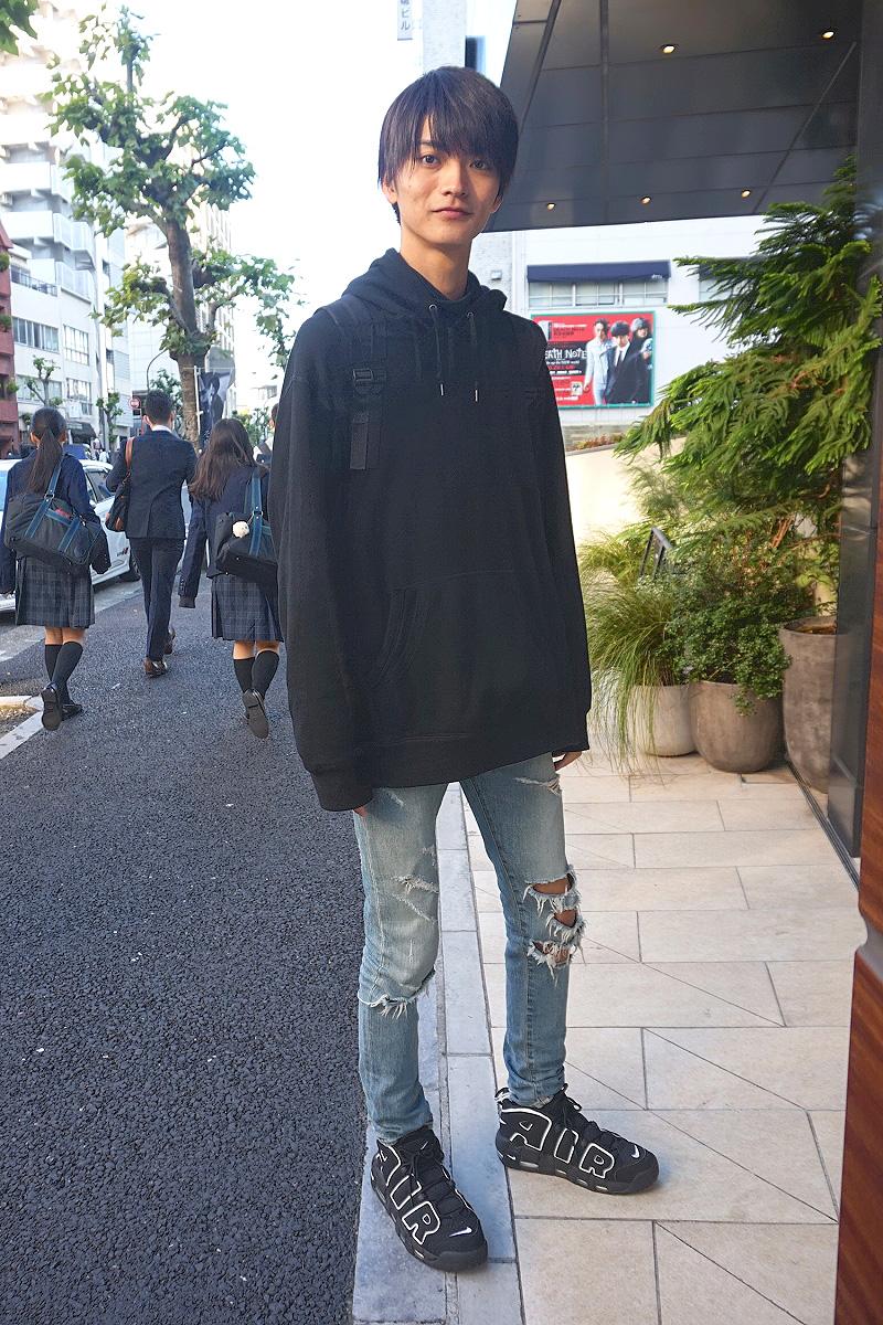 a_yamamoto_1500_dsc02713