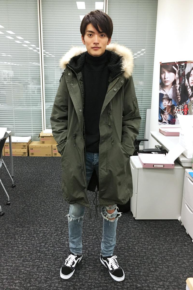 a_yamamoto_1500_img_7965