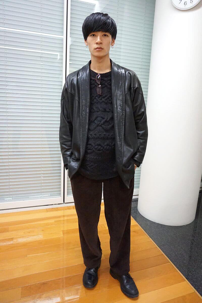 a_wakabayashi_1000_IMG_8143