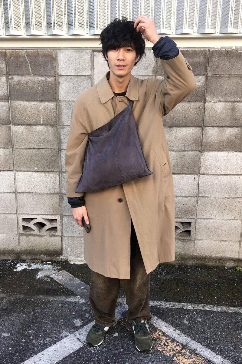 a_kiyohara_1200_IMG_0735