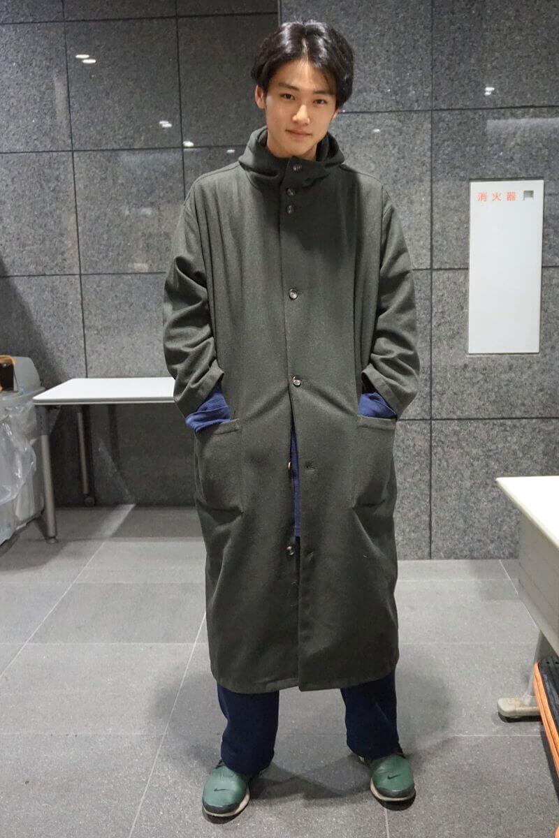 a_nakagawa_1500_DSC04878