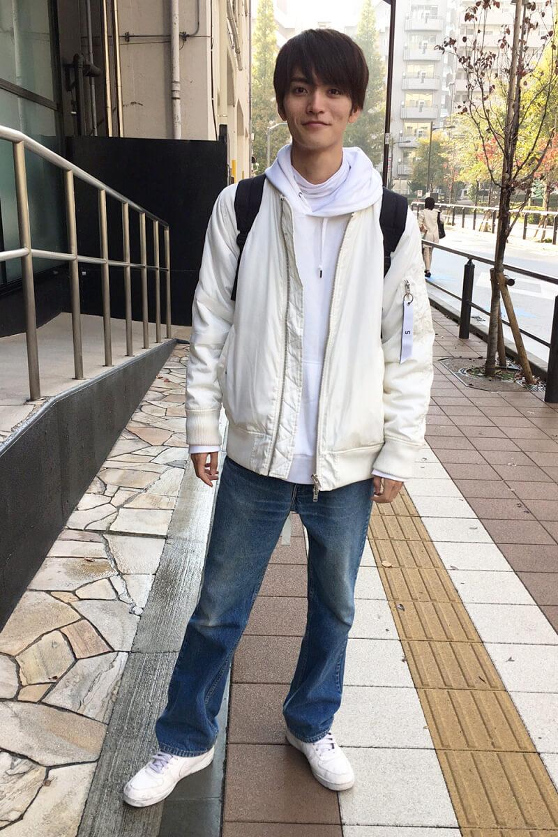 a_yamamoto_1000_IMG_8340