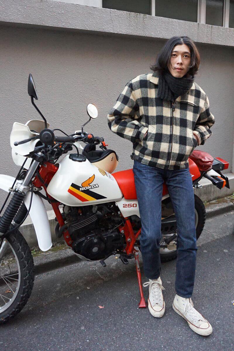 takahashi_a_1200_DSC05482