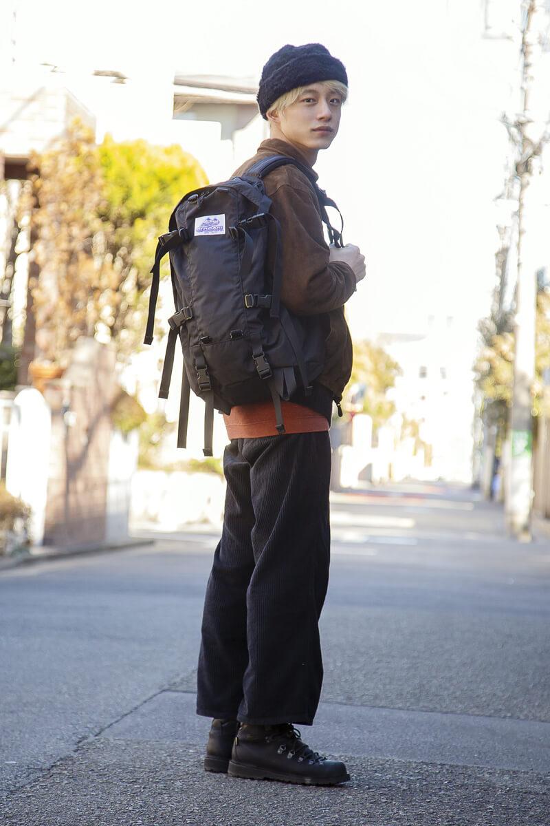 365_SAKAGUCHI_GREGORY