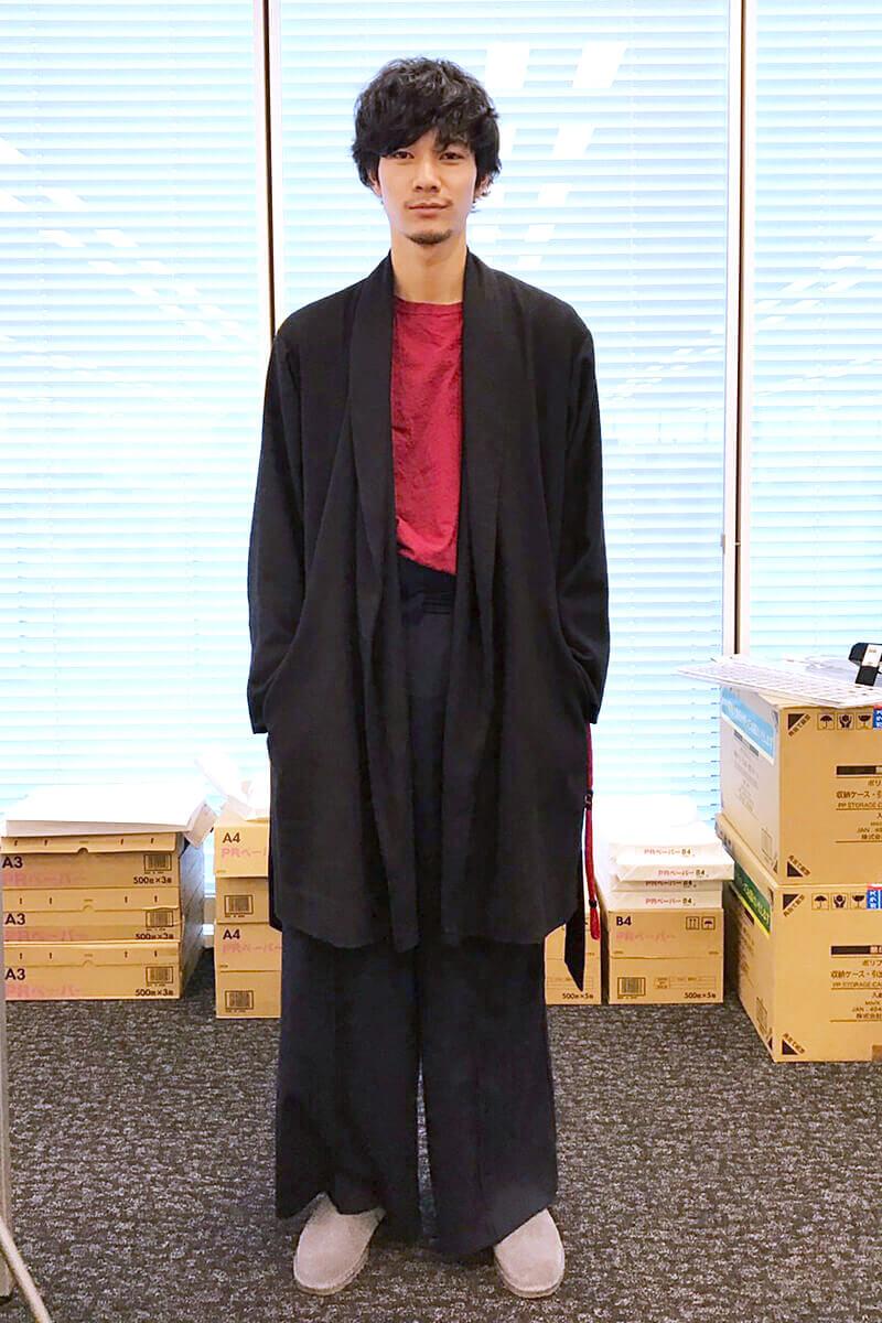 kiyohara_a_800_IMG_2462