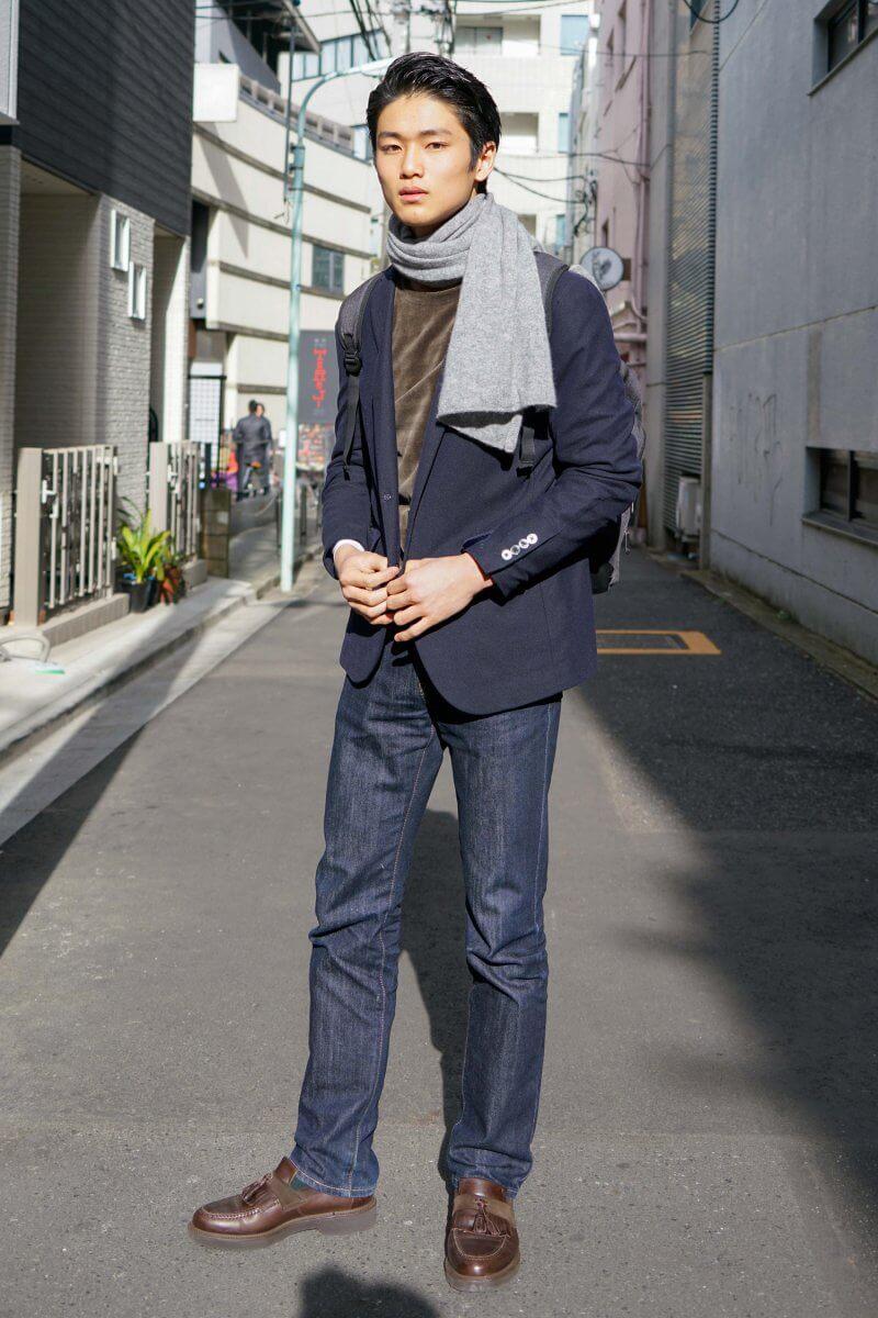 a_nakagawa_1500_DSC4912