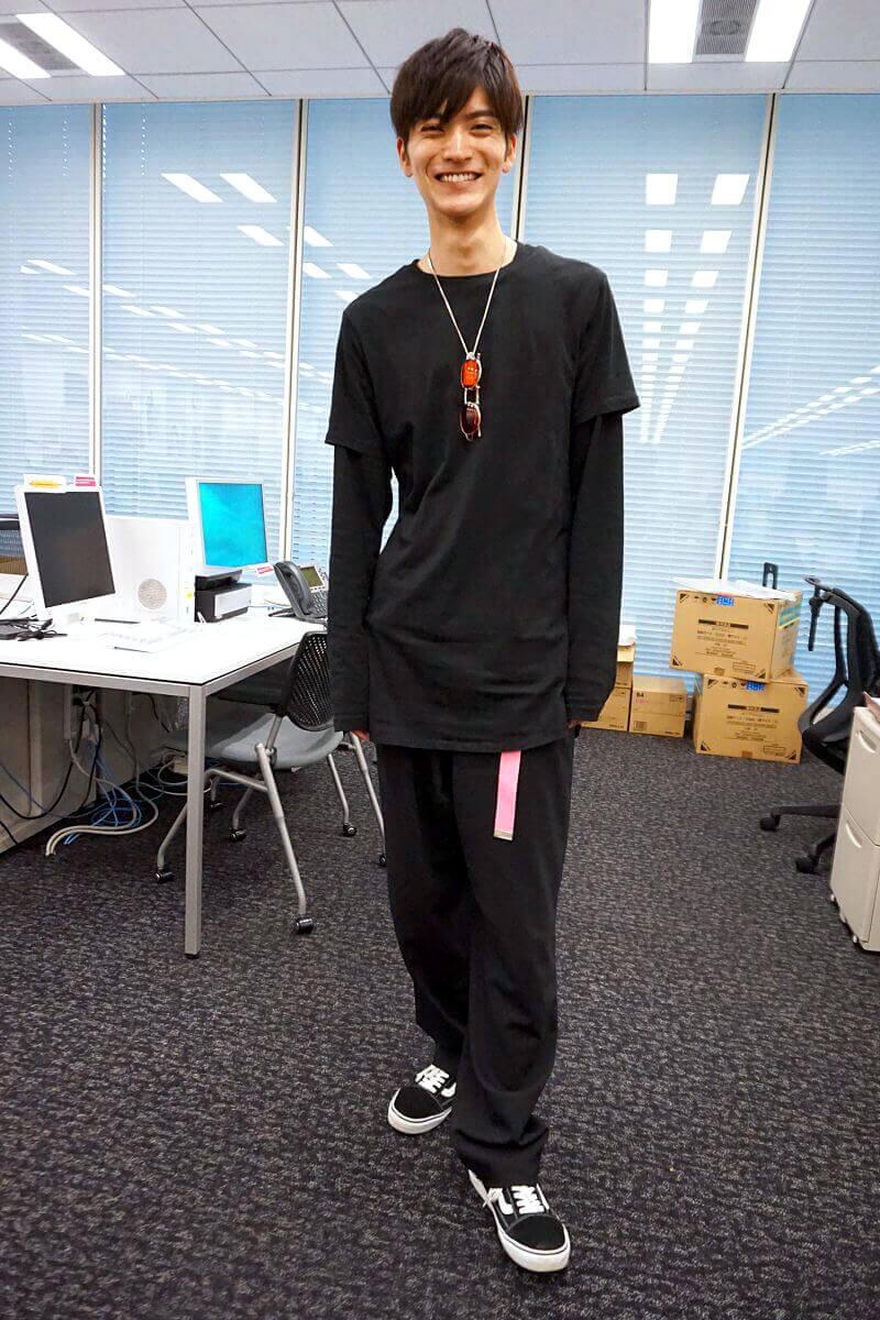 a_yamamoto_1500_DSC05736