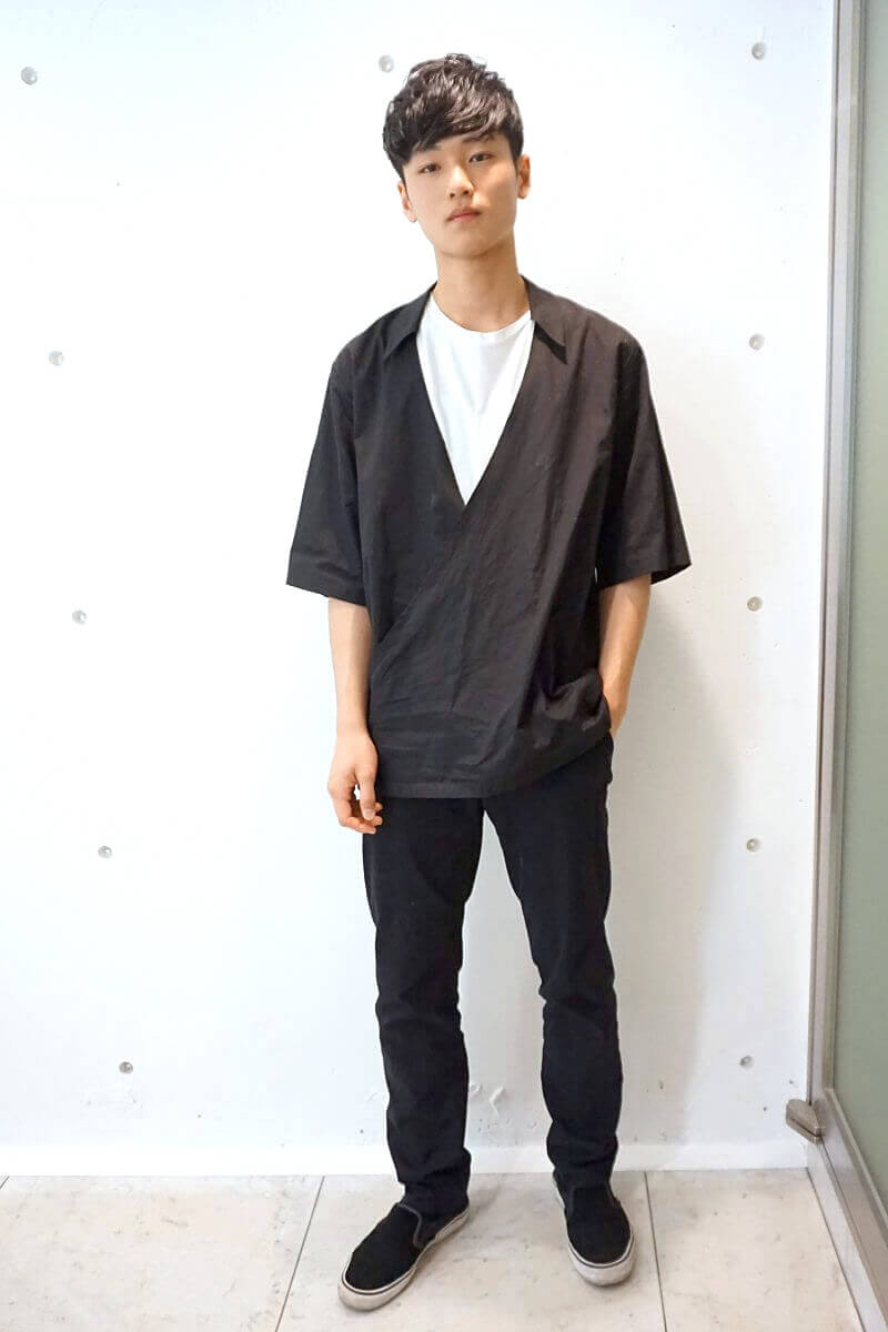 a_1500_nakagawa_DSC06675