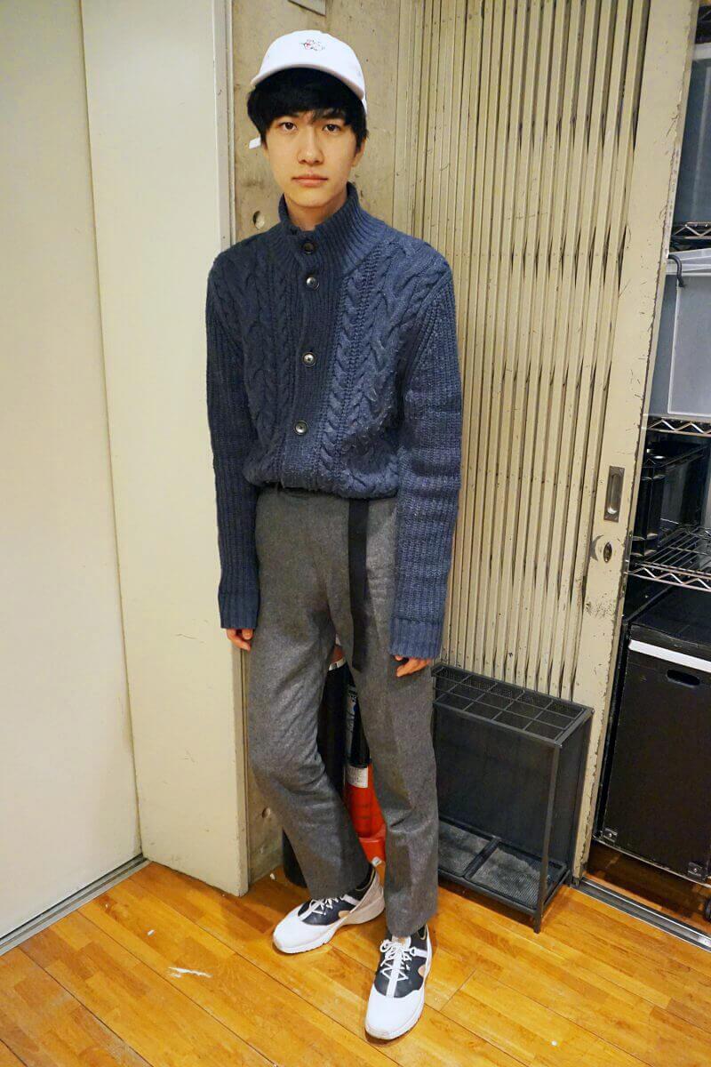 a_1500_suzukawa_DSC06664