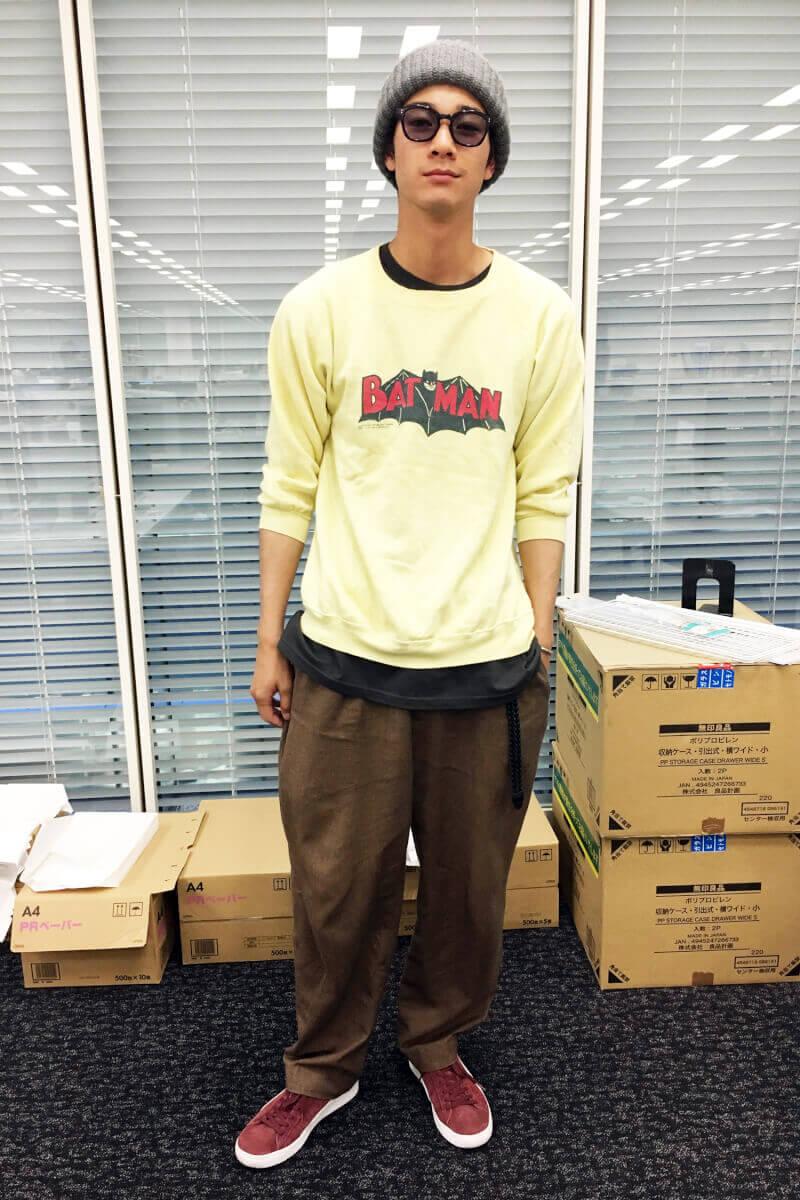 a_1500_kiyohara_IMG_7403