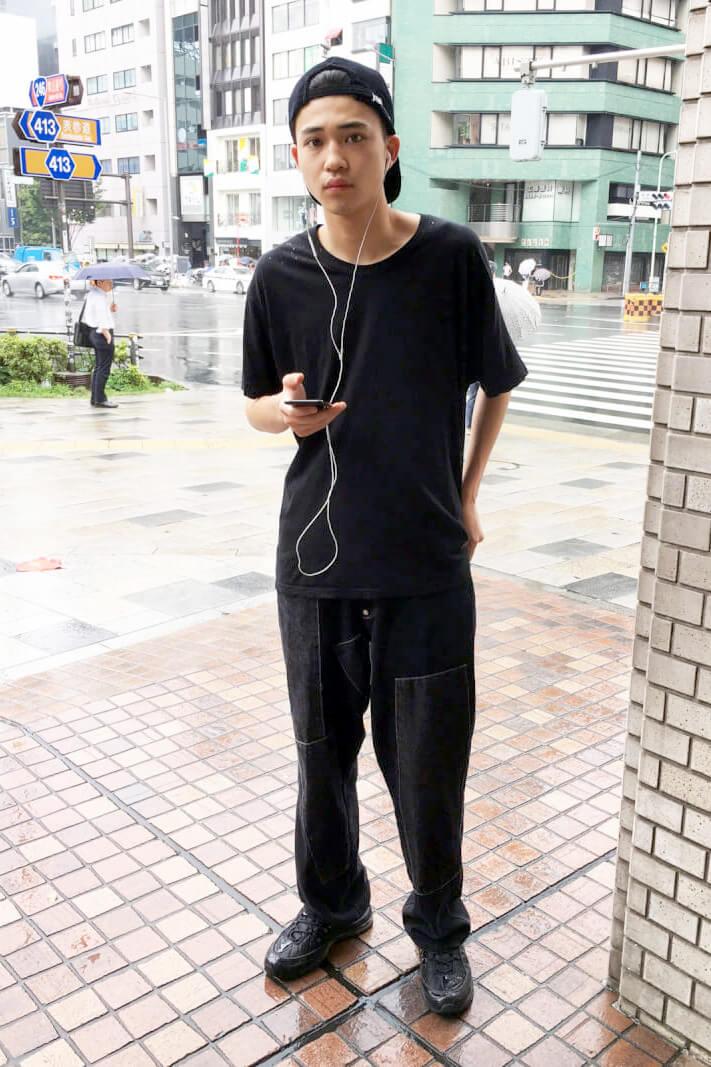 a_1200_nakata_IMG_8875