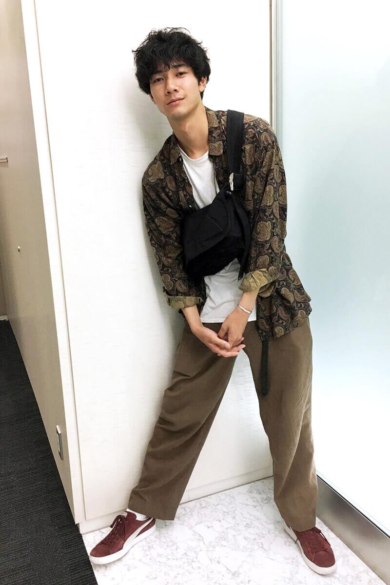 a_1500_kiyohara_IMG_9112