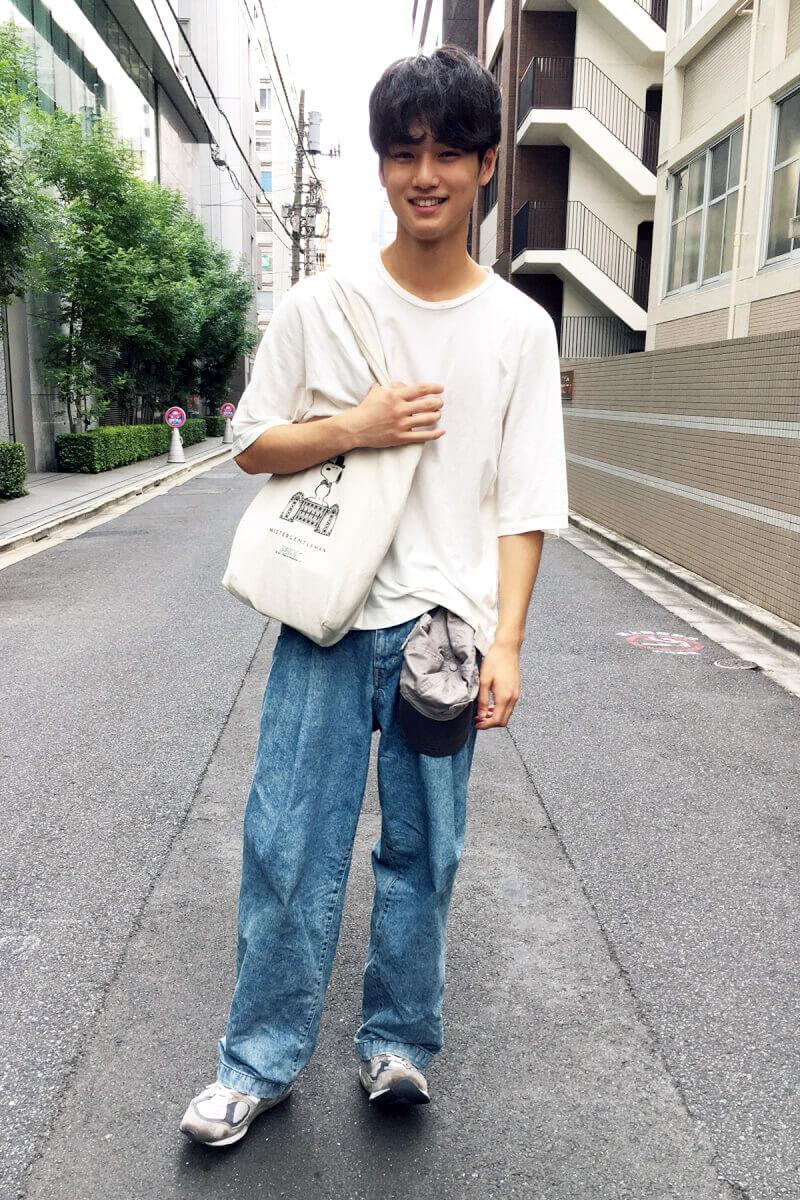 a_1200_nakagawa_IMG_0917