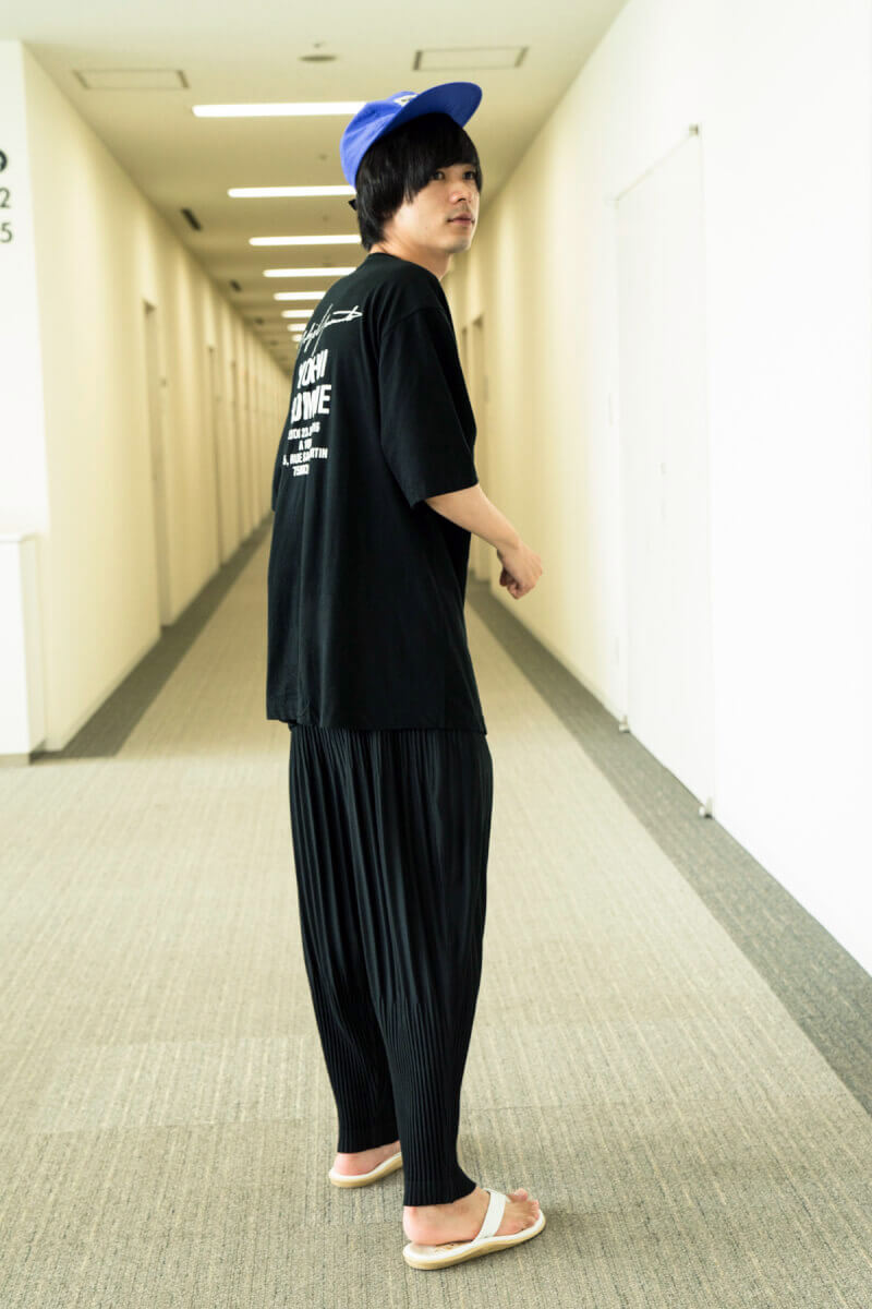 a_1200_narita_RyoNarita_365-8014