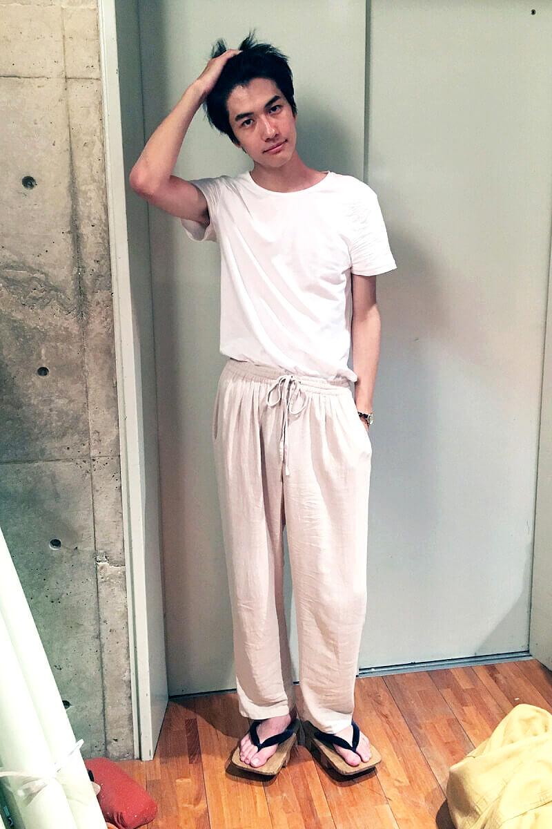 a_1200_suzukawa_IMG_2118