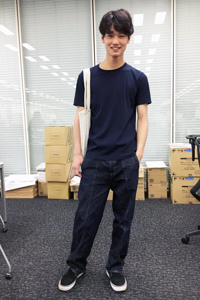 a_1500_nakagawa_IMG_1089