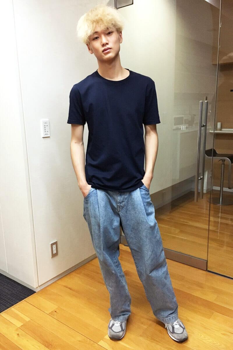a_1500_nakagawa_IMG_2504
