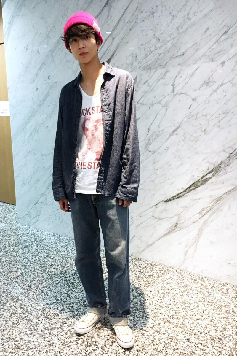 a_1500_suzuki_IMG_3566
