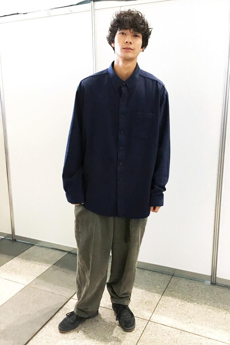 a_1500_kiyohara_IMG_3105