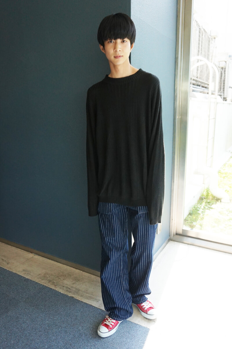 a_1500_suzuki_DSC07229