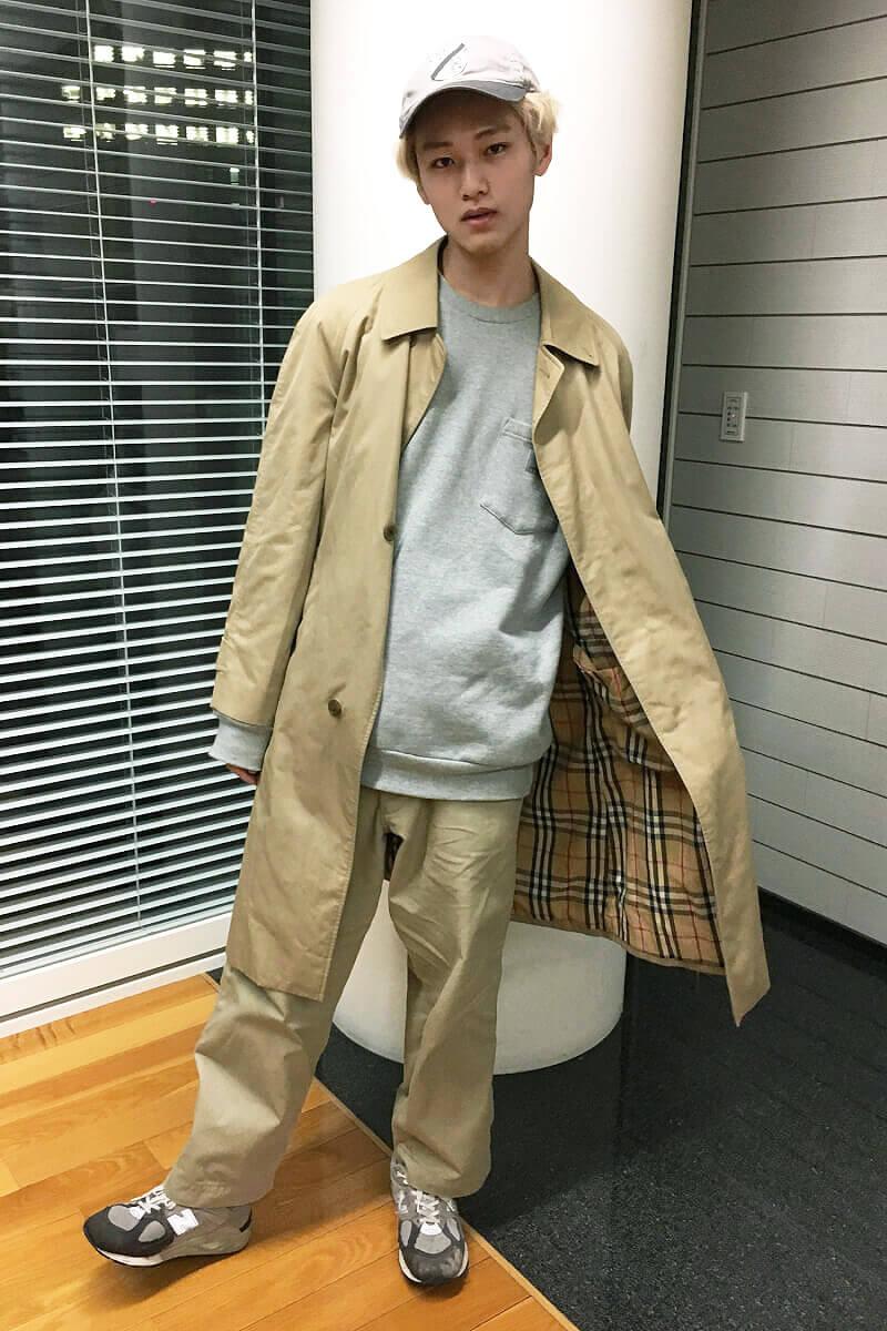 a_nakagawa_1500_IMG_46101