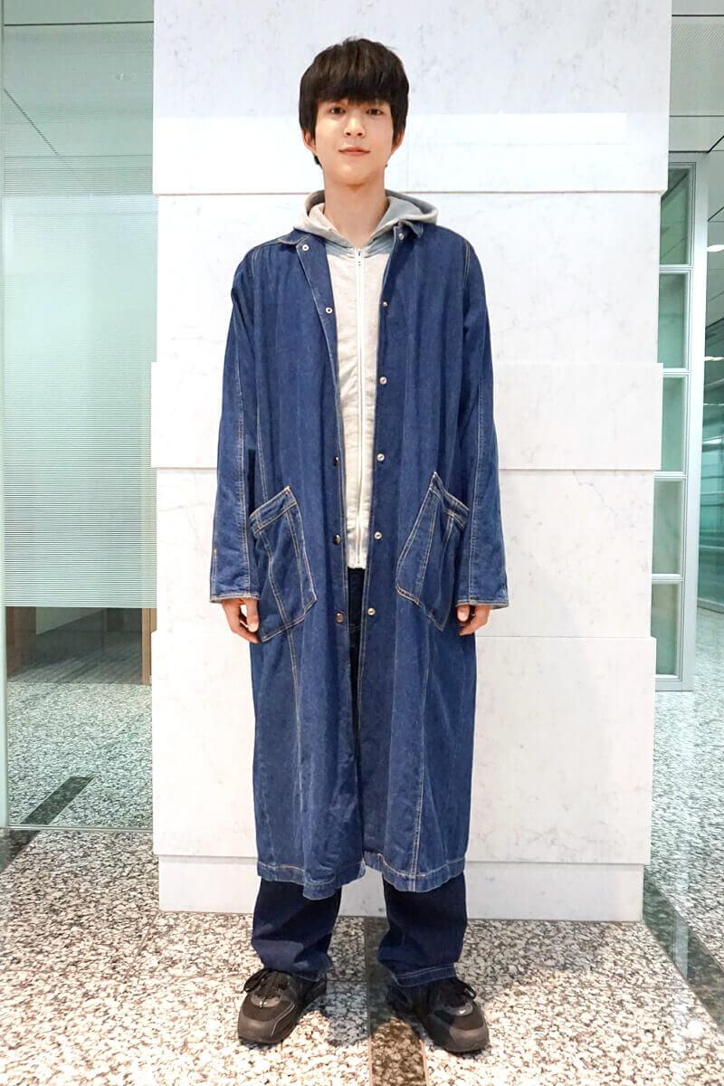 suzuki_1400_a_DSC07786