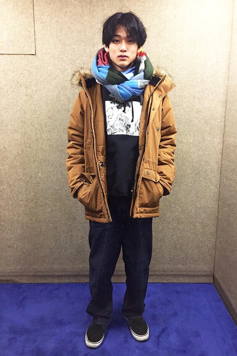 15000_a_nakagawa_IMG_8569