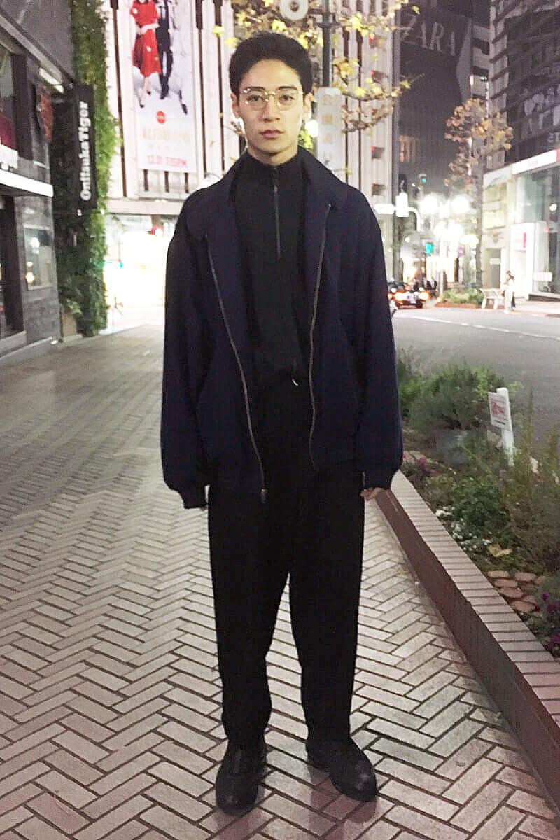 a_wakabayashi_1500_IMG_7526