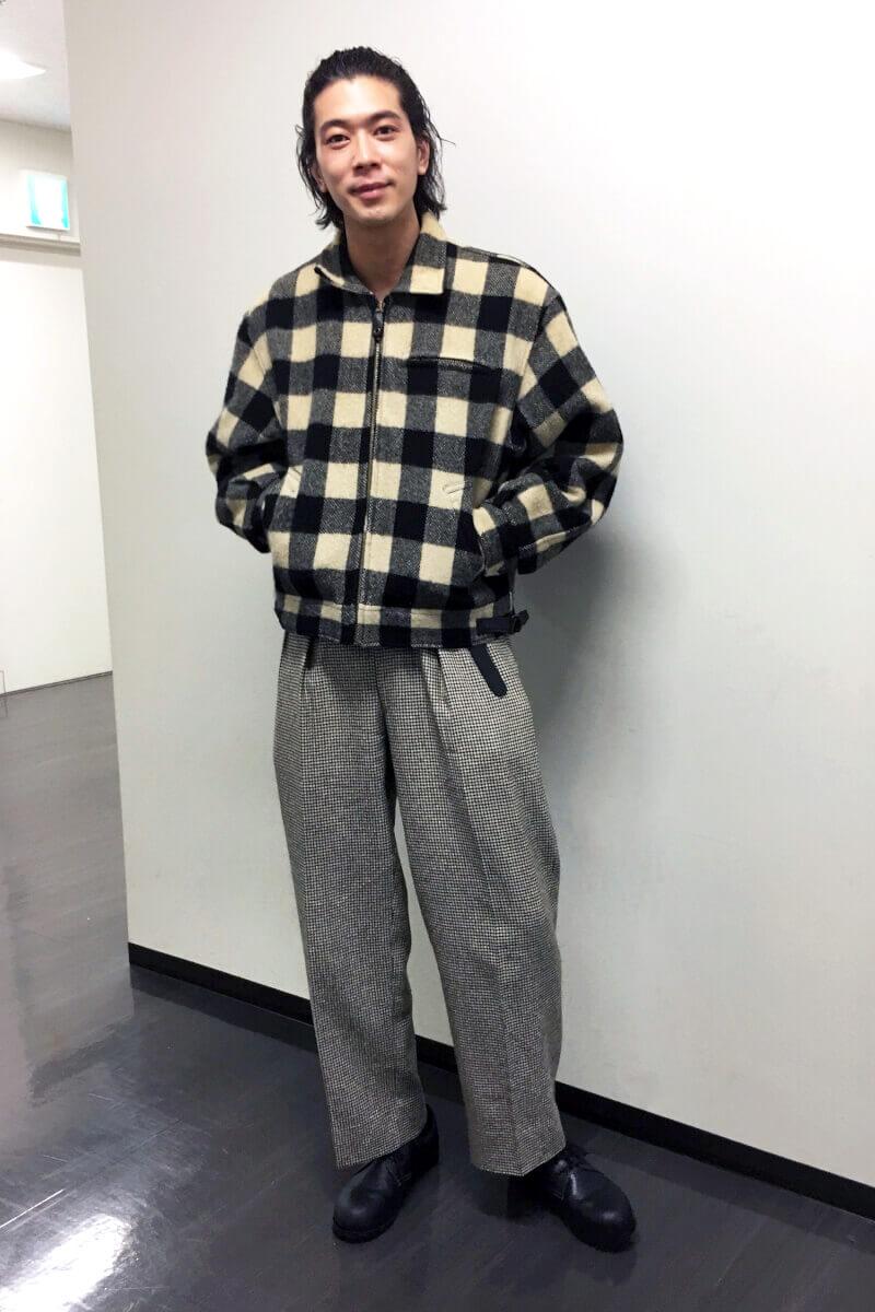 a_takahashi_1500_IMG_1069